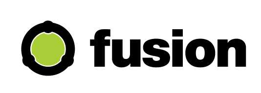 Fusion Design Group